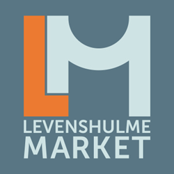Levenshulme Market, Saturday 02 March 2019