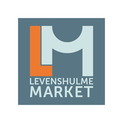 Levenshulme Night Market, Friday 20 December 2019